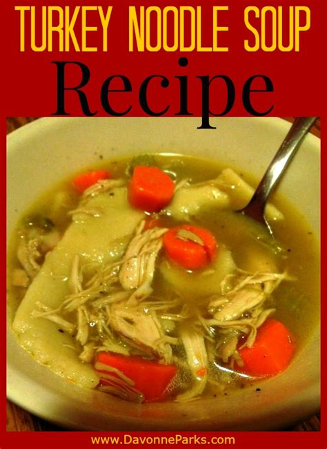 noodle soup recipes techniques obsession books happy thanksgiving turkey noodle soup recipe