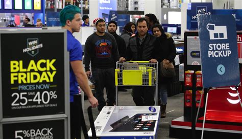 what is best stores on black friday get christmas decrerctions black friday 2016 ads and deals the best xbox one s and ps4 slim sales so far