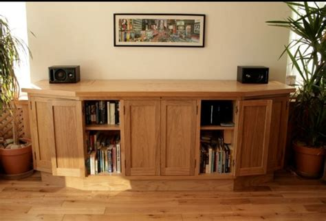 tv cabinet with lift system tv cabinet with speakers tv lifts systems with speakers