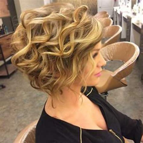 strong hard to manage hair hairstyles for short curly hair 2016 style curly hair