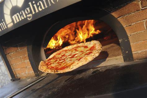 la migliore italiana ecco perch 233 la cucina italiana 232 la migliore al mondo