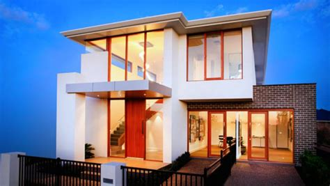 lightsview gt client homes gt our homes gt medallion homes