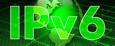 Ipv6 Address Lookup Location Why Do I Ipv4 And Ipv6 Addresses Assigned To My Home Network
