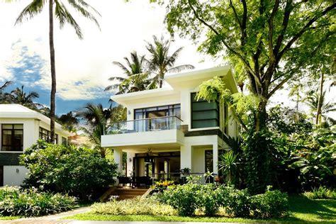 Garden Villas by Garden View Villas In Koh Samui Samuiislandvillas