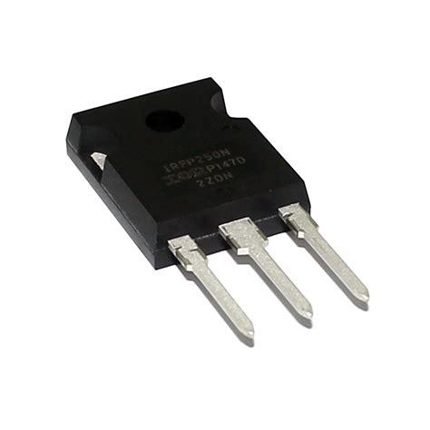 transistor tv tropes transistor tv tropes 28 images transistor tip 35c eletrope 231 as comercial eletr 244 nica