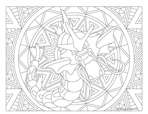 pokemon vaporeon coloring pages coloring book pikachu 78 pokemon coloring pages lapras vaporeon and eevee
