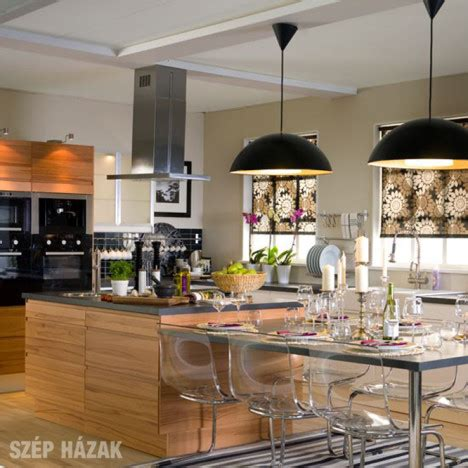 best light type for kitchen lakberendez 233 si tippek sz 233 p h 225 zak online