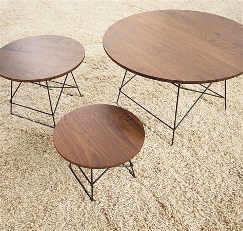Metal Leg Coffee Table Coffee Table Free Stunning Modern Coffee Table Legs Simple Exle Gallery Modern Table Legs