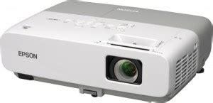 Epson Emp 83h L by Your D I Y Guide To A New Epson Emp 83h Projector L