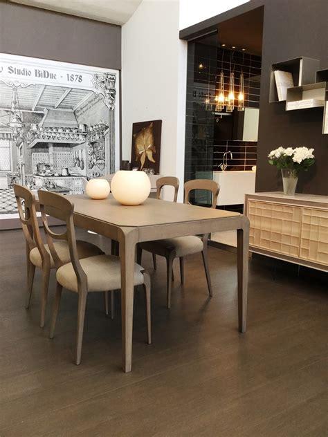 sedie in legno massello sedia in massello complementi a prezzi scontati