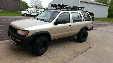 Toyota For Sale Grand Rapids Mi   Upcomingcarshq.com