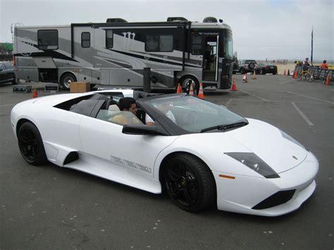 Versace Lamborghini 2008 Lamborghini Murci 233 Lago Lp640 Roadster Versace Gallery