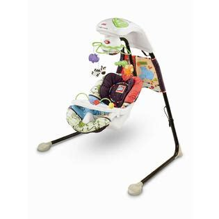fisher price cradle swing parts fisher price cradle and swing luv u zoo
