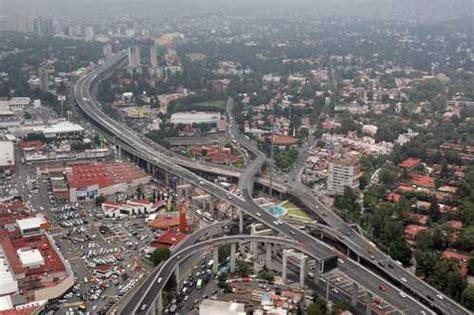 imagenes autopistas urbanas aprende el df sobre telepeaje ciudadanos en red