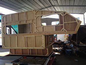 truck camper frame google search truck camper shells