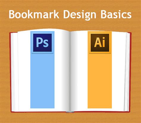 bookmark template for adobe illustrator can i make bookmarks in adobe photoshop printfirm blog