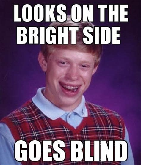 Bad Luck Bryan Meme - best of bad luck brian meme jpg
