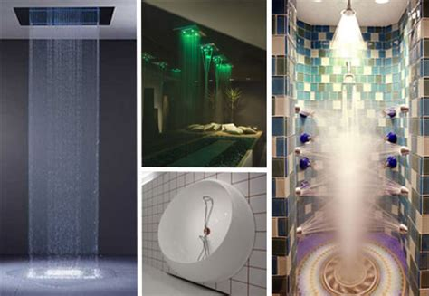 sexy bathroom ideas 18 creative modern baths sexy shower designs urbanist