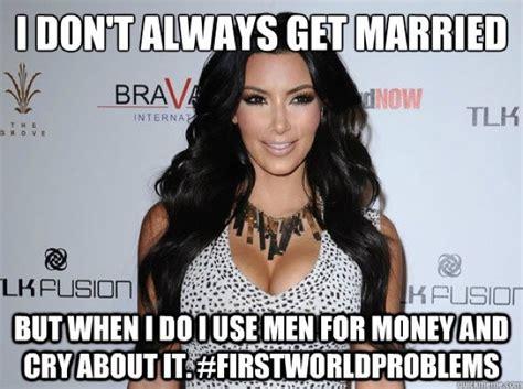 Kardashian Memes - more kardashian memes