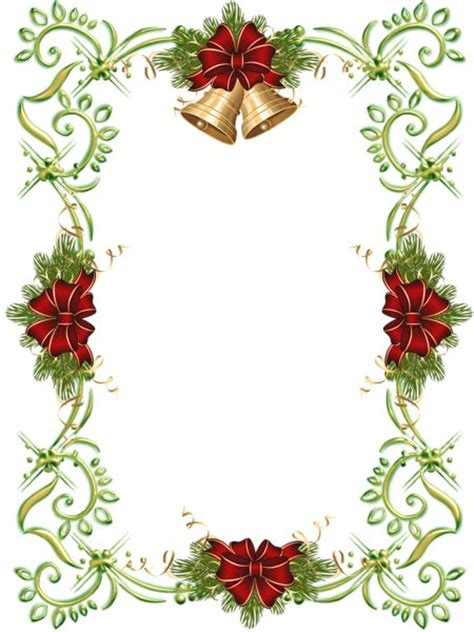 printable christmas ornament picture frames 865 best images about writing paper on pinterest more