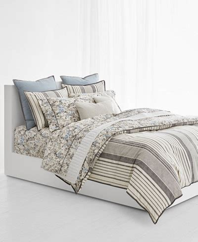 lauren ralph lauren bedding ralph bedding collection bedding collections bed bath macy s