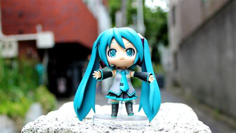Headphone Miku Ex buyer s d s recommendation let s hang out