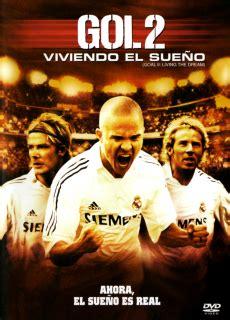 gol goal 1 2 3 boxset dvdrip xvid t rk e dublaj tek link saga gol 1 2 3 el sue 241 o imposible latino dvdrip 1