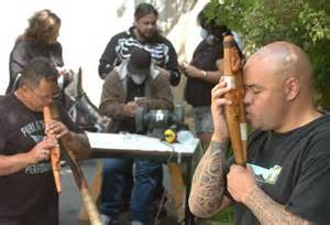 traditional maori musical instruments traditional skills handed on otago daily times news