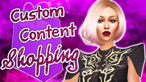 images if actor lhakpa dhendup sims 4 cc shopping newhairstylesformen2014 com