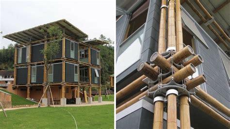 superior  feng shui casa #1: casa-bambú-Feng-Shui.jpg