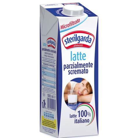 sterilgarda alimenti sterilgarda latte microfilt ps lt 1 cicalia