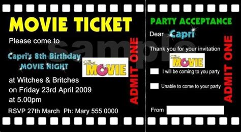 film gie online theater tickets design images