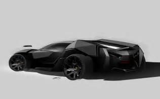 Lamborghini News New Lamborghini Ankonian 2016 Concept All About Gallery Car