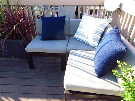 diy bench seat cushion outdoor bench seat cushions treenovation