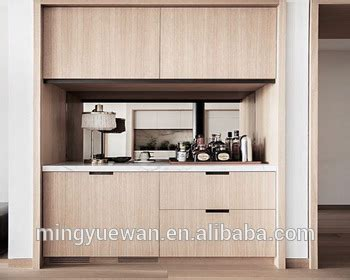 bar cabinet with sink and fridge dining room mini bar cabinet mini bar cabinet with sink