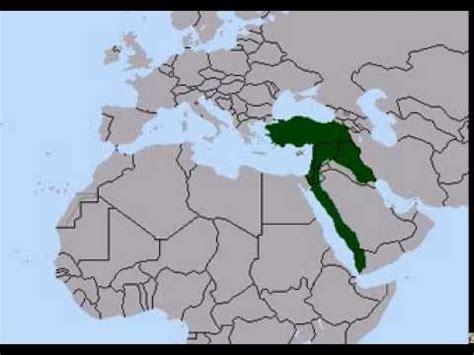 Dissolution Of The Ottoman Empire Dissolution Of The Ottoman Empire