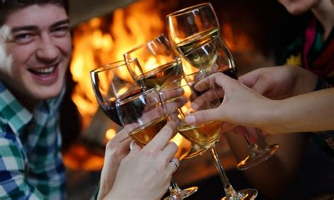 planning an open house party 3 steps to planning a casual christmas open house party smart tips