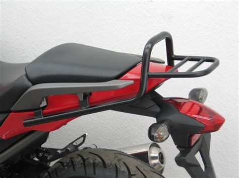 Motorradreifen Nc 700 X by Mot Teile Borken Fehling Gep 228 Cktr 228 Ger Honda Nc 700 X