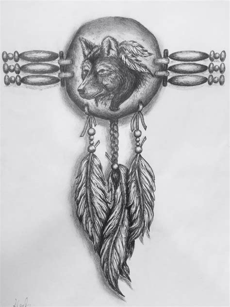 native american armband tattoo designs american arm band original design by secjer16