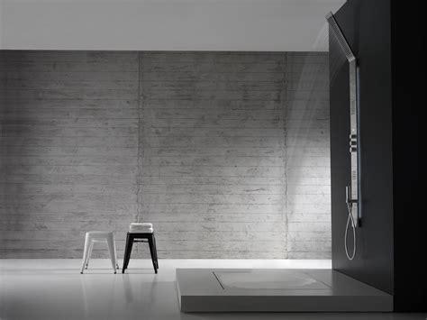 soffioni x doccia doccia soffioni per il benessere anche con musica e