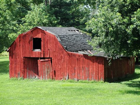 barn pics day 51 red barn all i ve got is a photograph