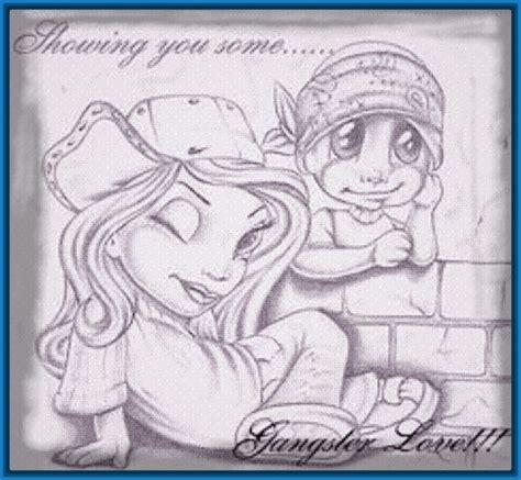 imagenes chidas lapiz imagenes chidas de amor para dibujar a lapiz dibujos de