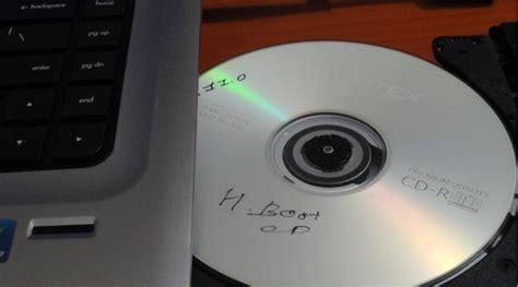 format hard drive grub rescue how to fix grub rescue error with fixmbr command video