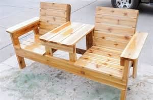 Diy Garden Bench Plans Cool Diy Garden Bench Plans Free Design Home Inspirations