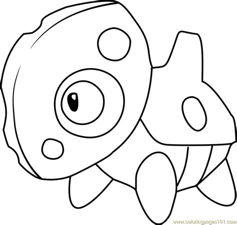 sandile pokemon coloring page free pok 233 mon coloring beast boy coloring pages teen titans go beast boy coloring