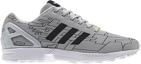 zx flux weave pattern pack adidas zx flux weave pattern pack sole collector