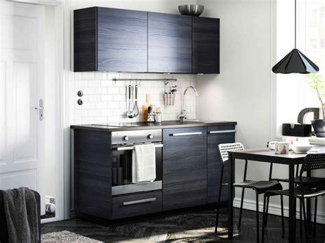 attraente Cucine Ikea Prezzi E Foto #1: catalogo-ikea-cucine-2016-foto-840-design-mag-with-regard-to-cucine-ikea-prezzi-e-foto.jpg