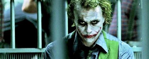 imagenes joker para facebook el caballero oscuro 191 qu 233 fue de el joker despu 233 s del