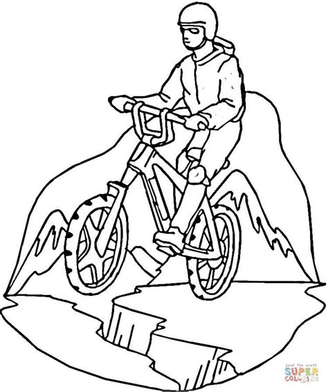 Doctor Who Coloring Pages Az Coloring Pages Doctor Who Coloring Page