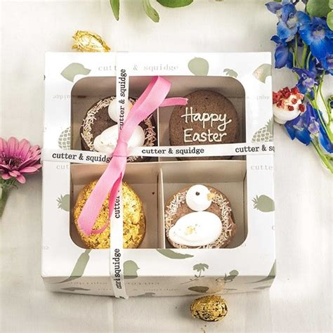 easter gifts easter gift guide good housekeeping